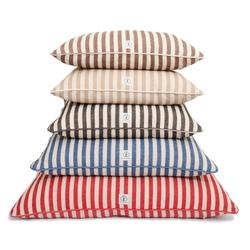 Eco-friendly Vintage Stripe Envelope Bed