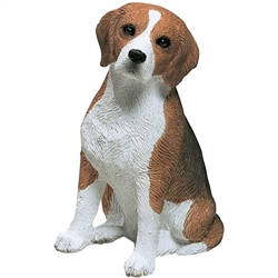 Sandicast Mid Size Beagle
