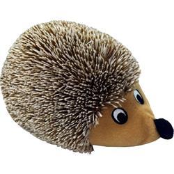 "12"" Hedgehog Colossal Plush Toy (00206)"