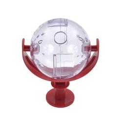Turbo Treat Ball Cat Toy™