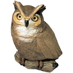 Sandicast Original Size Owl