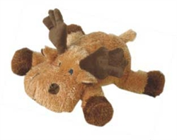 "14"" Moose Colossal Plush Toy (00231)"