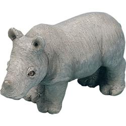 Sandicast Small Size Rhinoceros