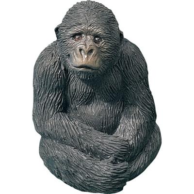 Sandicast Small Size Gorilla