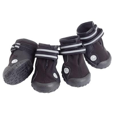 Trail Tracker Dog Boots