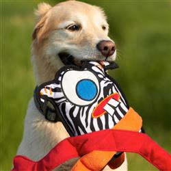 Krazy Creatures Toys