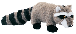 "23"" Raccoon Colossal Plush Toy (00239)"
