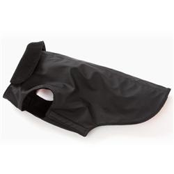 Coat   Animal Wrappers Neoprene Coats