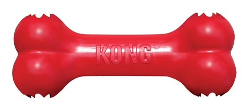 Kong® Goodie Bone™ - Medium