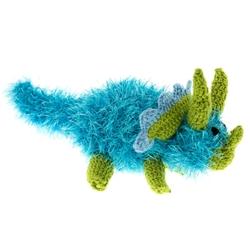 Dinosaur (Handmade)