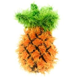 Pineapple (Handmade)