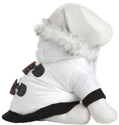 3M Designer Fashion Pet Dog Coat