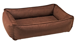 Urban Lounger Cowboy Faux Leather