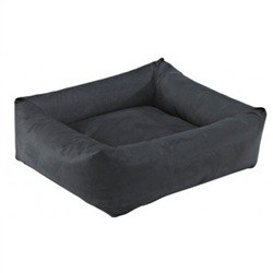 Dutchie Bed Rodeo Faux Leather