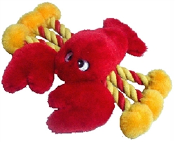 "19"" Lobster Colossal Plush Toy (00121)"