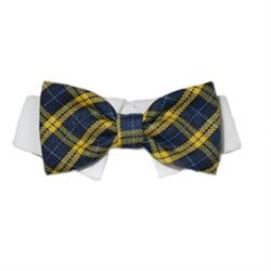 Bow Tie Collar -  Bruce