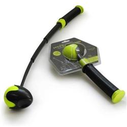 Hyper Pet™ Fling Tennis Ball Launcher