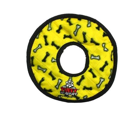 Tuffy® Ultimate™ No Stuff Rings