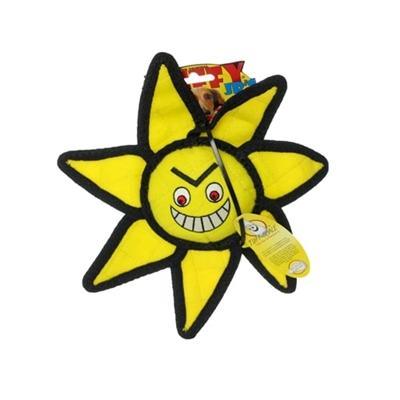 Tuffy® Alien Series - Junior Sun Ball