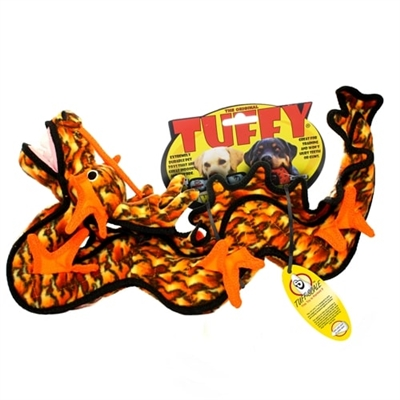 Tuffy® Dragon Series
