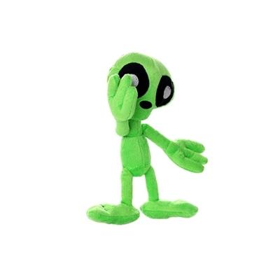 Mighty® Liar Series - Alien