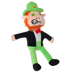 Mighty® Liar Series - Leprechaun