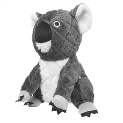 Mighty® Safari Series Koala