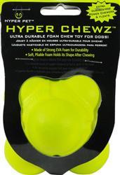 Hyper Pet™ Chewz Bumpy Ball 3 PACK $13.50 ($4.50 EA)