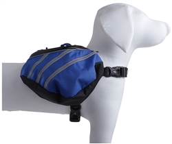 Pet Life Everest Dupont Travel Pet Dog Backpack Carrier