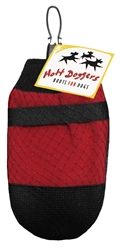 Hott Doggers Boots (set of 4)