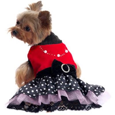 Sophia  Party Dress