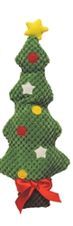 Christmas Tree Ornament - Large