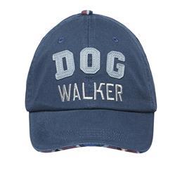 BARKOLOGY® DOG WALKER - NAVY