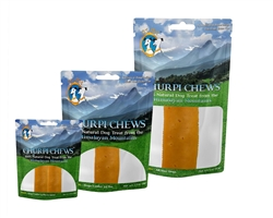 Himalayan Churpi Chews™ Yak Milk Cheese Dog Treat From Nepal
