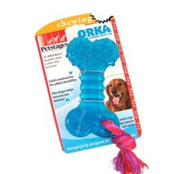 ORKA Bone