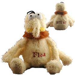 """Flea (Bite Me) 12"""""""