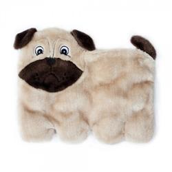 Squeakie Pups - Pug