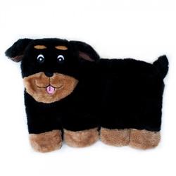 Squeakie Pups - Rottweiler