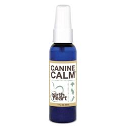 Canine Calm Aromatherapy Mist - 2 oz.