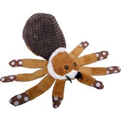 """14"""" Cute Animals Spider"""