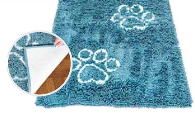 Dirty Dog Doormats & Runners