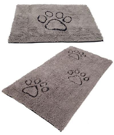 Dirty Dog Doormats & Runners