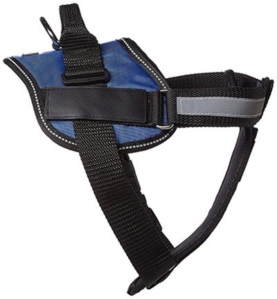 Dogline Unimax Multi-Purpose Harness