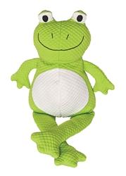 """Froggle 20"""" - Tuffpuff®"""