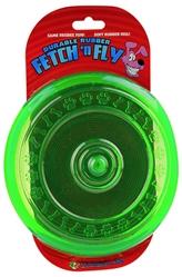 Fetch 'n Fly Dog Toy