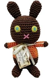 YUMMY CHOCO-BUNNY Easter