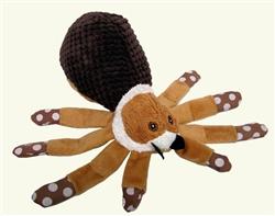 """10"""" Cute Animals Spider"""