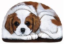 Cavalier Spaniel Pupper-Weight™