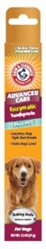 Arm & Hammer™ Advanced Care Fresh Breath & Whitening Toothpaste