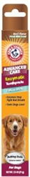 Arm & Hammer™ Advanced Care Tartar Control Toothpaste